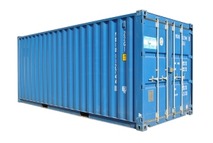 20ft-brand-new-gp-shipping-container