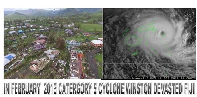 fiji-cyclone2