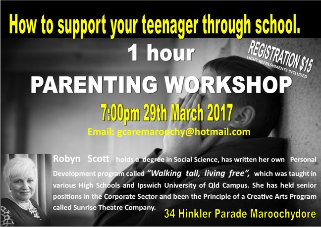parenting-workshop-march-2017